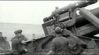 Die Tirpitz - Hitlers Letztes Schlachtschiff