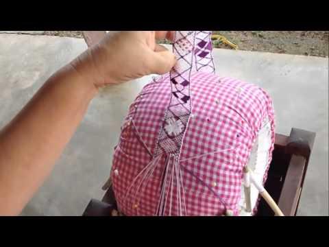 Una pajita en el probador - 1 part 6