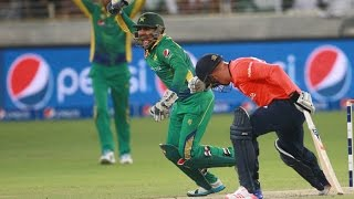 Pak Vs England T20 Match | Pakistan Historic Win Against England