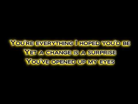 Simple - Over n Over (lyrics) 90s throwback