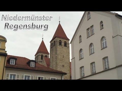 Kath. Kirchensteueramt Regensburg