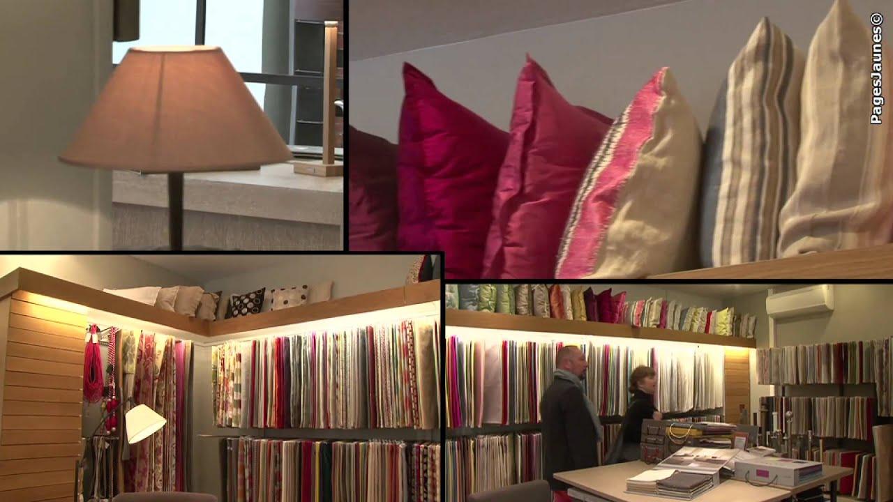 esprit de fabrique les olivades magasin de d coration aix en provence youtube. Black Bedroom Furniture Sets. Home Design Ideas