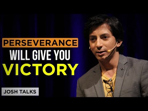 Anshuman Jha | How To Become A Bollywood Actor? | Motivational Story For Success