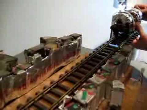 Don Johnson Motors >> HOWARD JOHNSON MAGNET MOTORS NOT RETURNED - YouTube