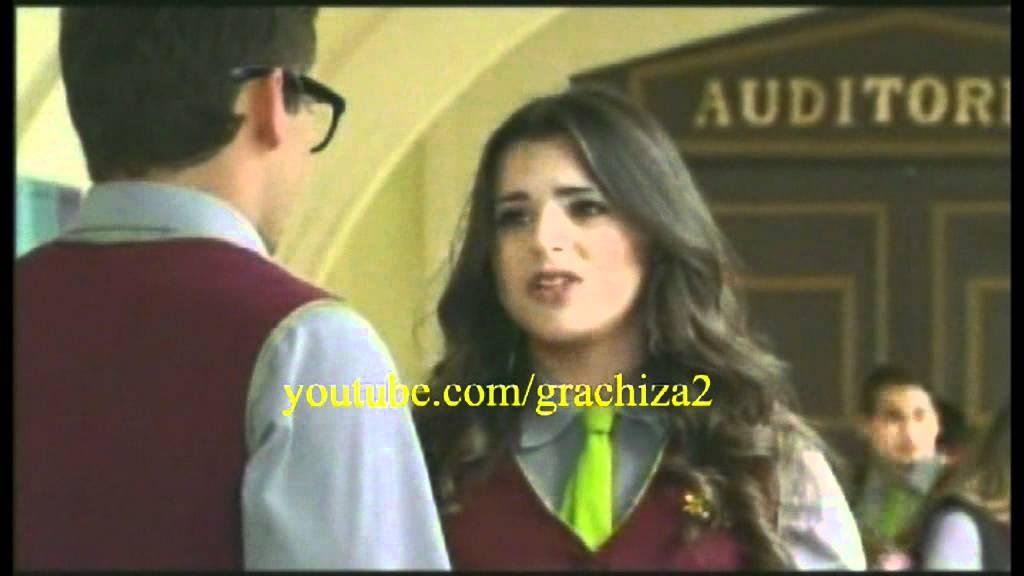 grachi episodio 63 in italiano