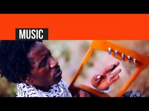 LYE.tv - Beraki Gebremedhin - Megadlti | መጋድልቲ - New Eritrean Music 2016