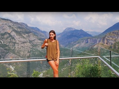 Albanian Road Trip - Sezoni 2 / Shkodër - Velipojë - Vermosh
