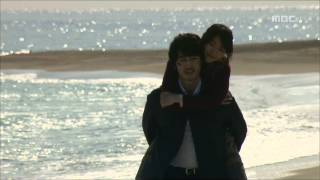 Video East of Eden, 23회,EP23, #10 download MP3, 3GP, MP4, WEBM, AVI, FLV April 2018