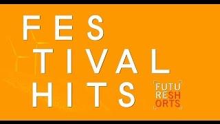 Festival Hits c 21 апреля в кино