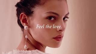 <a href='https://www.publimaster.com/pt/casamentos/marcas-de-vestidos-de-noiva/rosa-clara--e1000446'>Rosa Clar&aacute;</a>