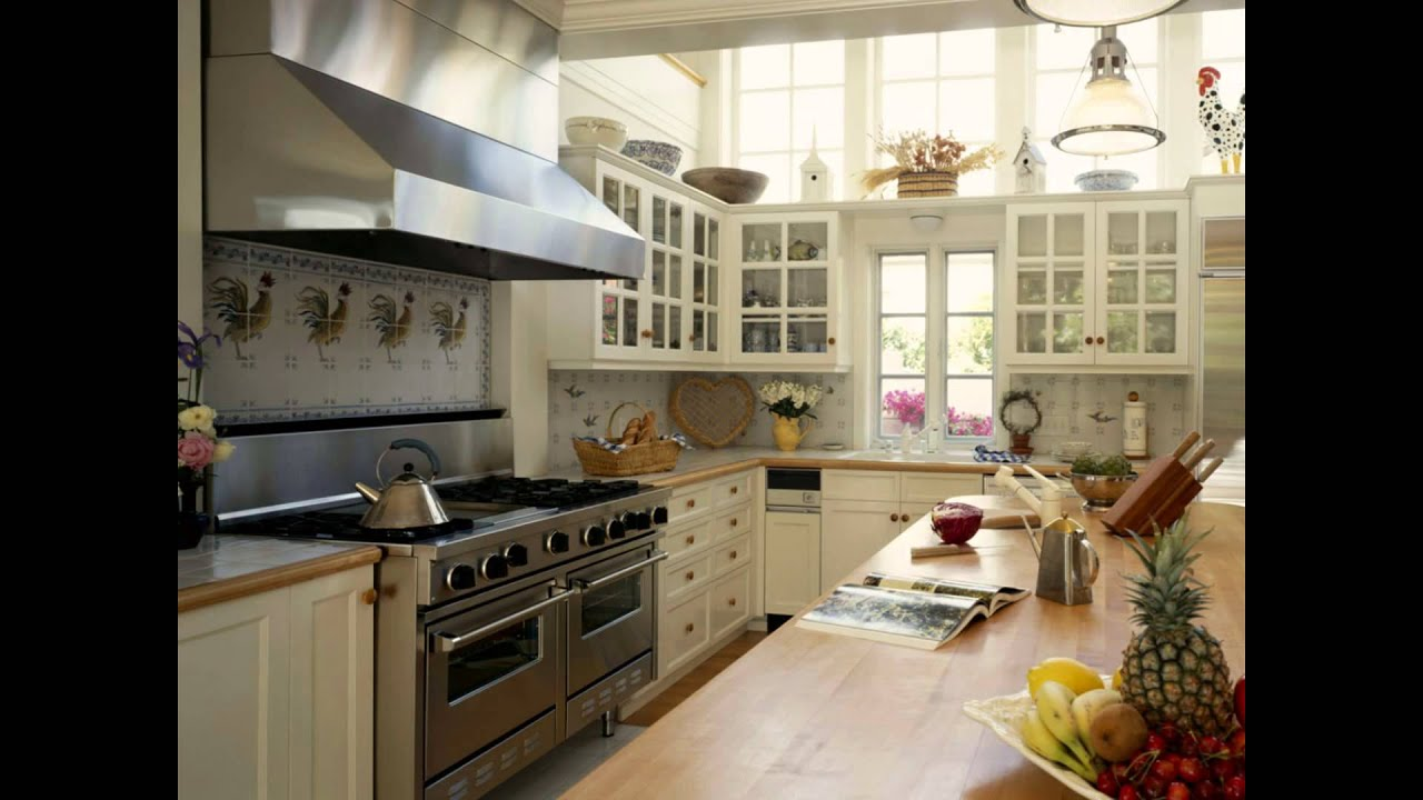 Amazing Kitchens Amazing Kitchens  Youtube