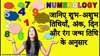 http://hindi.topastrologer.com/lucky-dates-numbers-days-colors-acco...