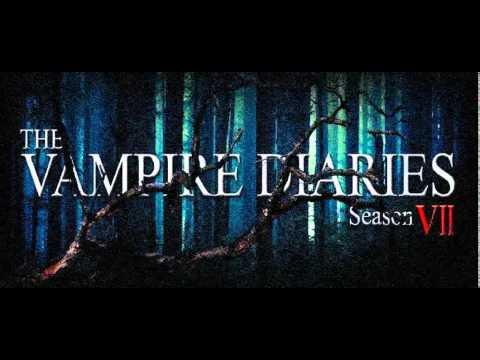 The Academy Studio Orchestra - Theme The vampire diaries