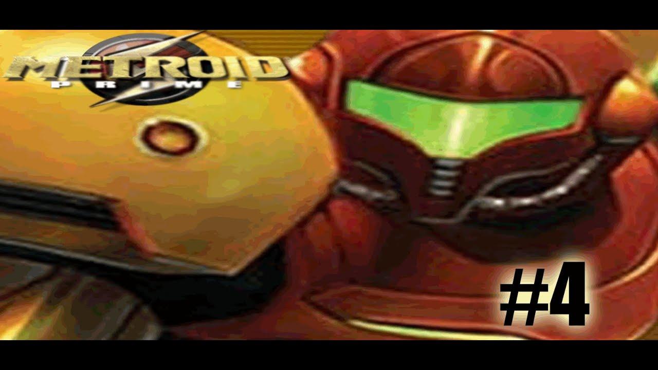 annoying boss gamecube nostalgia metroid prime 4 annoying boss gamecube nostalgia metroid prime 4