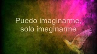 Puedo imaginarme