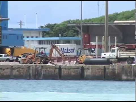 Guam-Saipan Express launching in November
