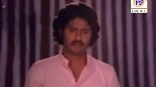 Sirikki Oruthi-சிரிக்கிஒருத்தி-Sudhakar,Raadhika Love Duet Tamil Song
