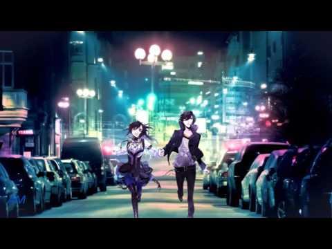 Nightcore -  Send Me Home mp3