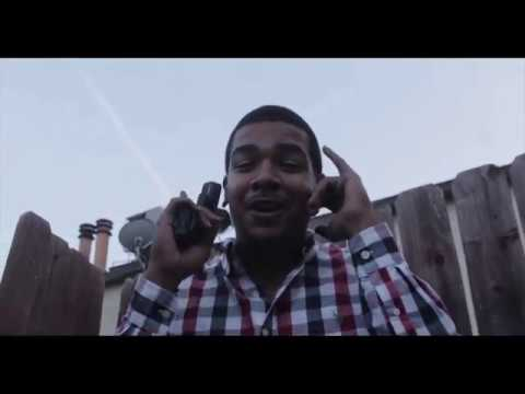 Nino Dolla - Get It Right (Music Video) 2018