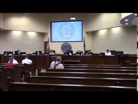 11. Adjournment