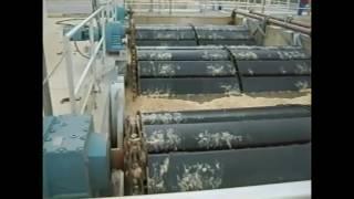 Video Процесс очистки сточных вод Биоротором(, 2016-07-19T07:05:01.000Z)