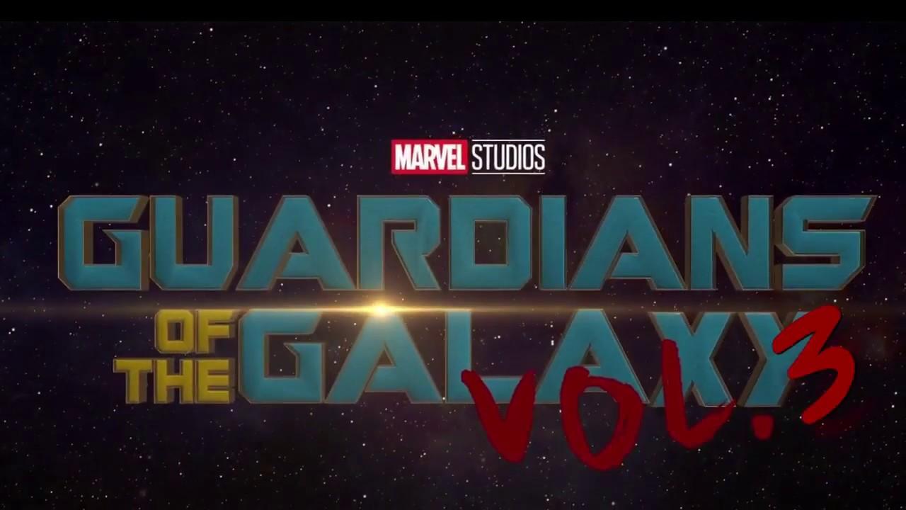 Guardians of the Galaxy Vol 2 Reviews  Metacritic