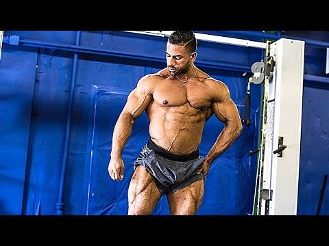 5 Easy Ways To Boost Your Testosterone Naturally For Greater Muscle Growth
