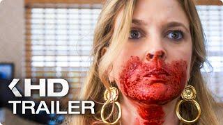 SANTA CLARITA DIET Season 3 Trailer (2019) Netflix