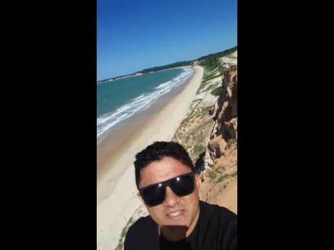 Praia Maravilhosa - Natal RN