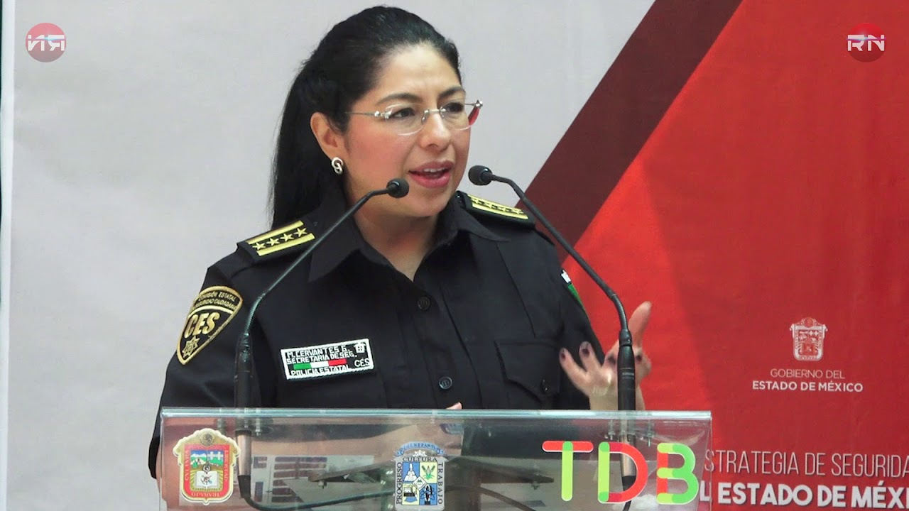 No Todos Los Penales Mexiquenses Están Certificados