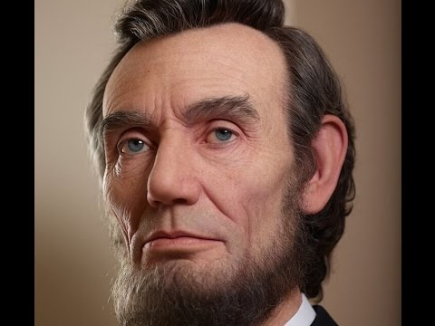 Abraham Lincoln Biography   Abraham Lincoln documentary the movie