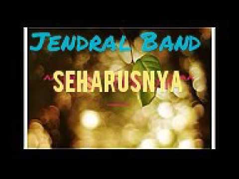 Jendral Band - Sebaiknya (Indie Lampung)