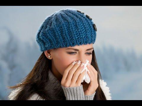 لماذا تشعر المرأة بالبرد أكثر من الرجل؟  - 14:23-2018 / 2 / 23