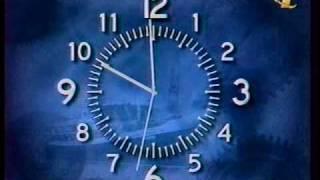 Анонс+Заставка+часы время 1999.avi