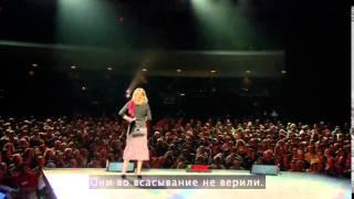 10 фактов, которых вы не знаете об оргазме   TED на русском