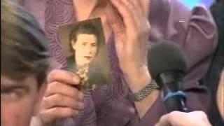 09.05.1998 Жди меня Россия