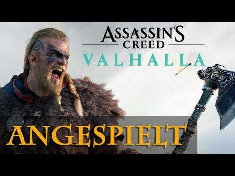 assassin's-creed-valhalla-angespielt:-erste-eindrücke-nach-3-stunden-probespielen-(gameplay)