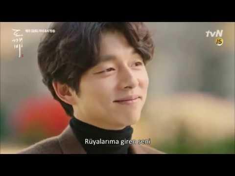(Türkçe Altyazılı) Sam Kim - Who Are You (Goblin OST Part 6)