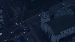 SIEKIERA-A MOŻE (VIDEO) prod. RYBA BEATZ
