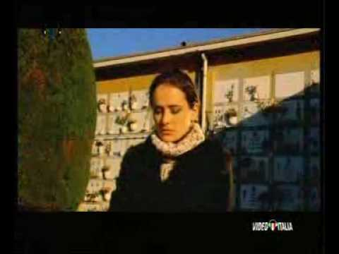 Gemelli diversi mary video youtube - Mary gemelli diversi ...