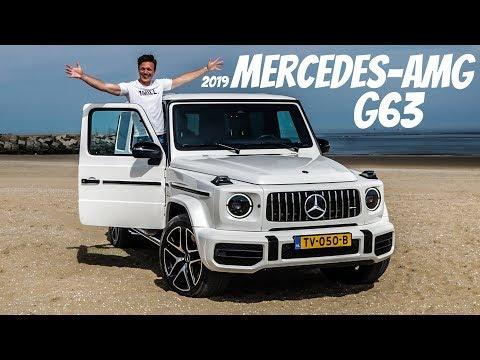 mercedes-g63-amg..-niemand-vroeg-erom,-maar-iedereen-wil-hem!