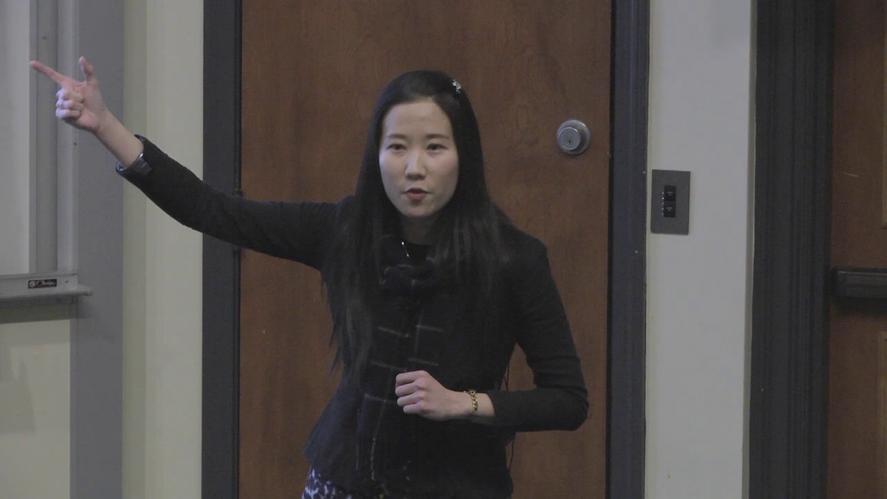 Dissertation consulting services ohio university