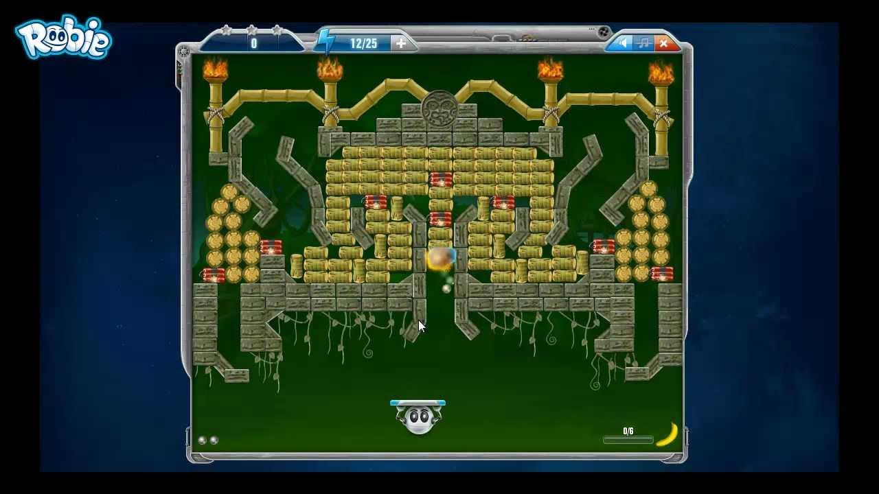 Brick breaker 10-in-1 bundle game download for pc.