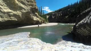 Fabulous Fly Fishing For Cutthroat Trout