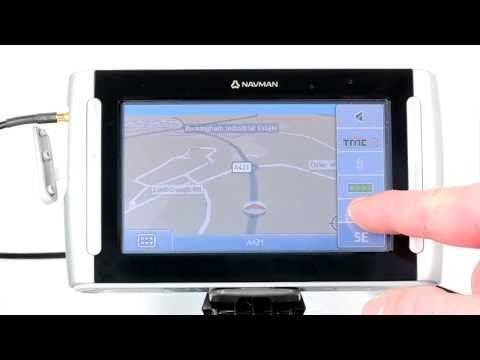 LabSat 2 Quick Start Guide - How to simulate live GPS/ GLONASS/ BeiDou signals