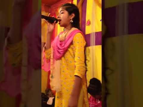 আমা হিয়ার ভিতরে গো singer shyamoli গীতিকার শাহ আয়মন আলী