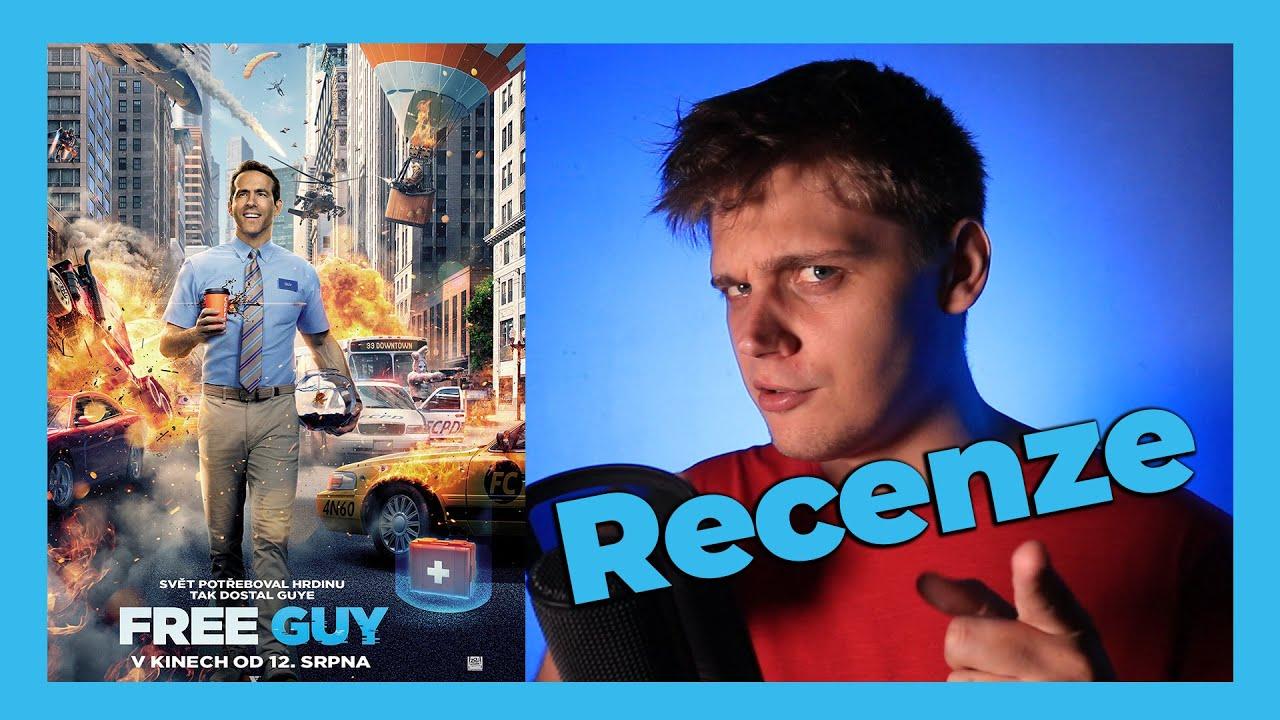 Download Free Guy Torrent Mp4 Mp3 3gp Naijagreenmovies Fzmovies Netnaija