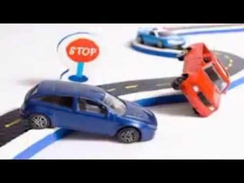 Best Car Insurance Companies 2016