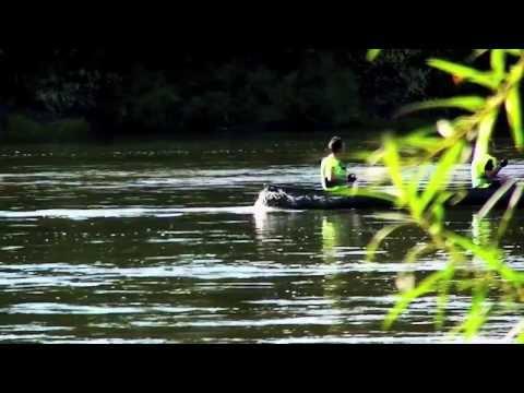 Film Raid Nature 58 2013