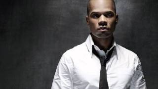 Watch Kirk Franklin Little Boy video